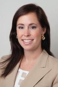 Elizabeth Beaman, Senior Specialist, Christie's American Art