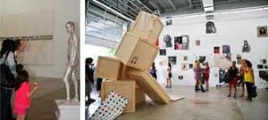 The Rubell Collection