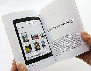 Mobile Responsive Design_300