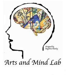 Arts and Mind Lab