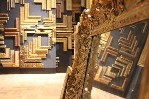 Julius Lowy Showroom The Fine Arts Building New York City