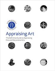 Appraisers Association of America Handbook