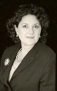 Betty Krulik President, Board of Directors Appraisers Association of America
