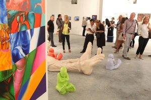 CONTEXT-Art-Miami-Fair