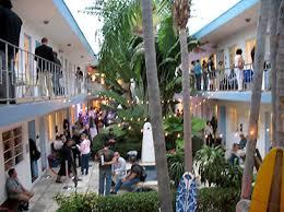 AQUA ART FAIR Miami