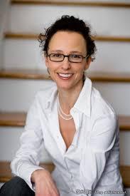 Kathelijne De Backer Director Art Miami New York