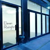 Eleven Rivington Lower East City New York