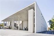 Kunstmuseum Bonn Bonn, Germany