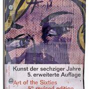 LUDWIG COLLECTION. Kunst der sechziger Jahre
