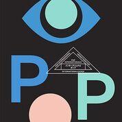 International Pop Walker Art Center