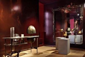 Les Lalanne Musee des Arts Decoratifs, Paris