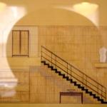 EDWARD IRA SCHACHNER ARCHITECT Tel Aviv Residence