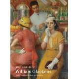 William Glackens edited by Avis Berman