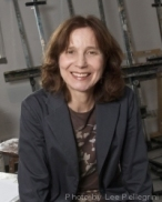 ELLEN WINNER, Ph. D