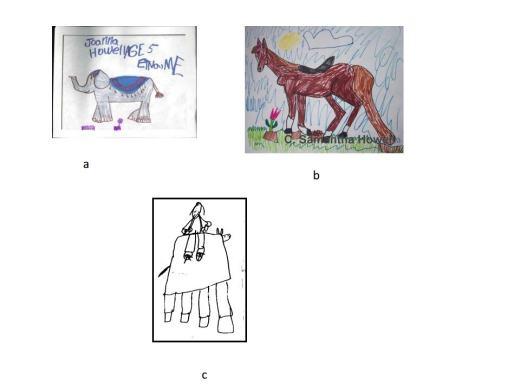Sci Amer Mind Images (12-15-11) 2jpg_Page6