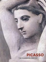 picasso_classical_period0