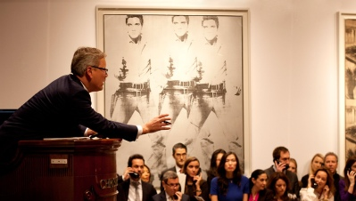 andy_warhol_christies_triple_elvis